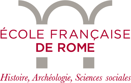 Pôle français de Rome