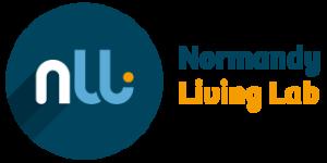 Logo Normandy Living lab
