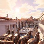 Les «Nocturnes du Plan de Rome», saison 2021-2022