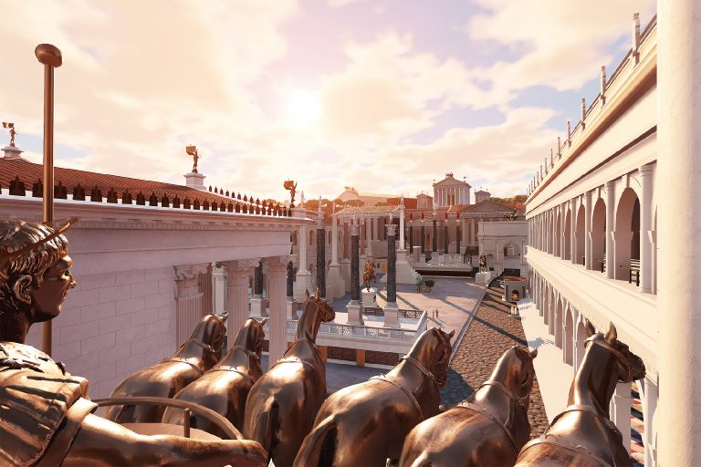 Read more about the article Les «Nocturnes du Plan de Rome», saison 2021-2022