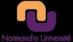 normandieuniversite_logo_RVB_fondblanc